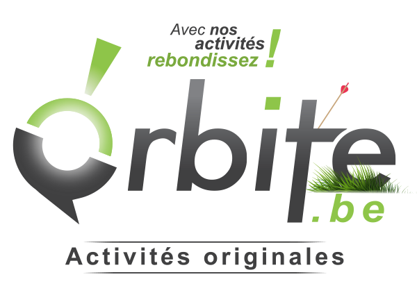 Orbite.be